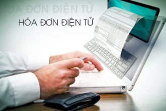 Electronic Invoice Service